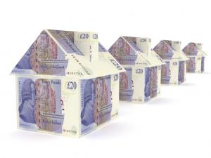 mortgage survey