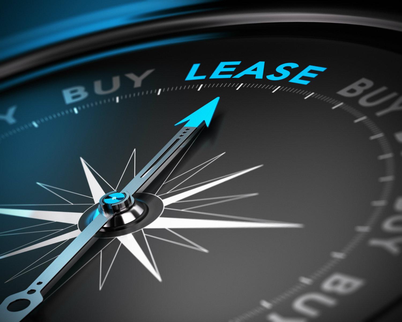 lease extension & collective enfranchisement
