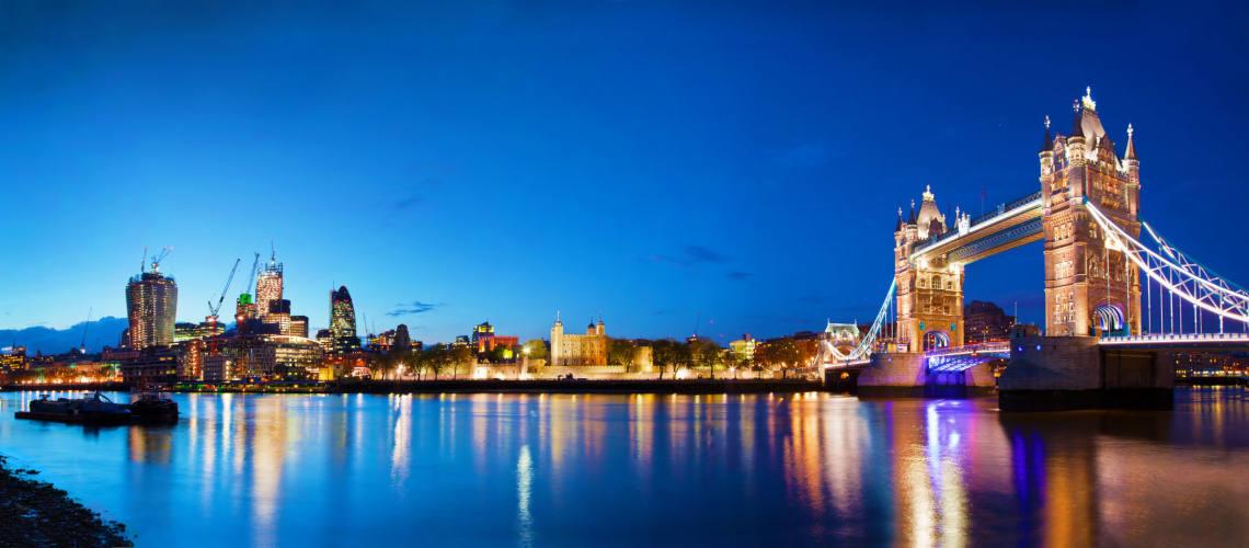 Chartered-Surveyors-London-Skyline